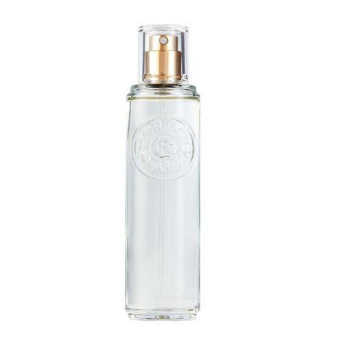 ROGER GALLET Eau Parfumée Bienfaisante Gingembre Roger Gallet - Vapo 30ml