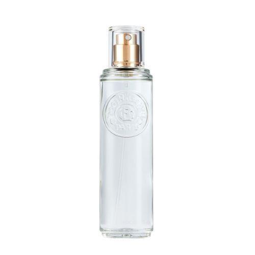 ROGER GALLET Eau Parfumée Bienfaisante Gingembre Rouge Roger Gallet - Vapo 30ml