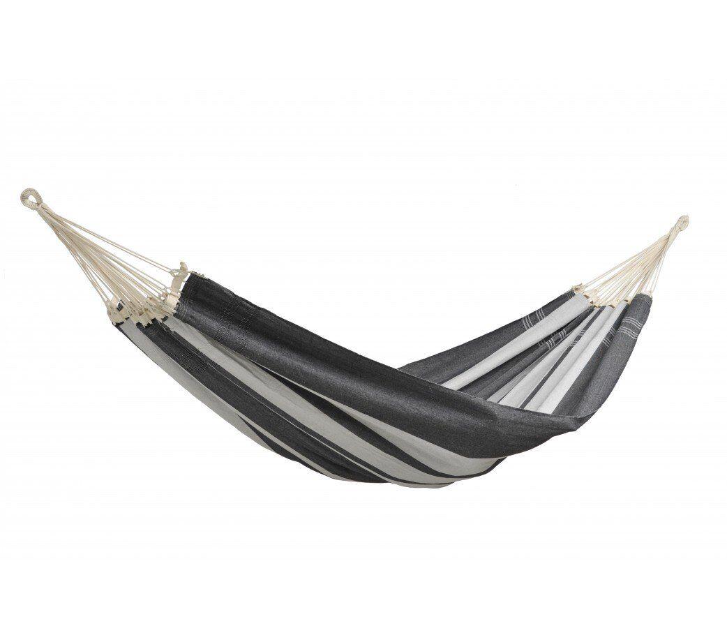 Amazonas Paradiso Silver : hamac  Familial