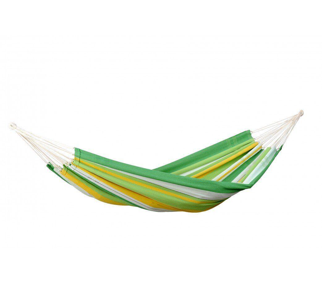 Amazonas Lambada Apple : hamac  Simple