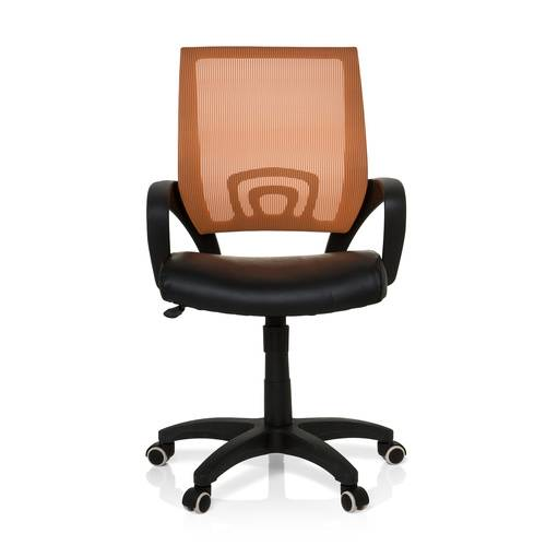 hjh OFFICE VISTO NET - Siège de bureau à domicile Orange