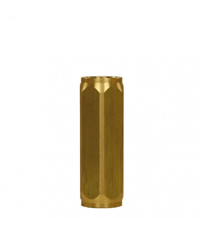 HP Concept Clapet anti-retour haute pression 150 bar 1/4