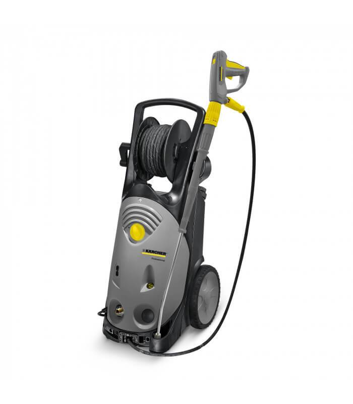 Karcher HD 17/14-4 SX+