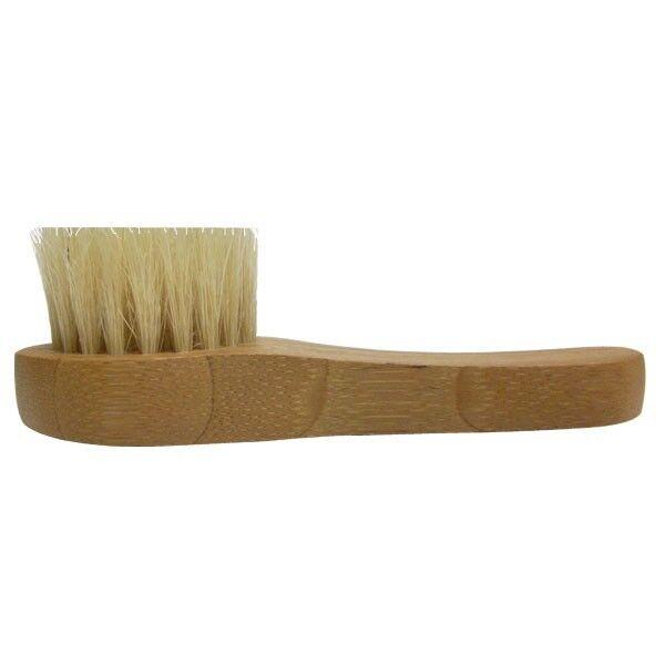 source brosse nettoyante visage - anti impuretés