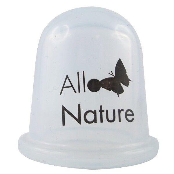 Allo Nature Ventouse minceur - Cup anti-cellulite