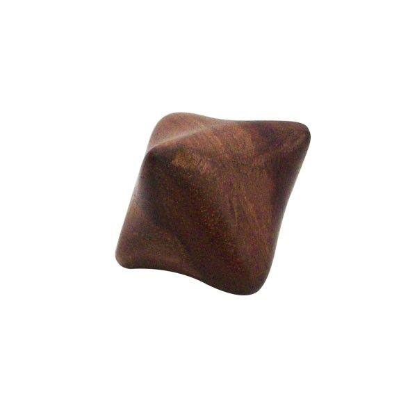 inenuy Cube Zen relaxant - Mains et doigts