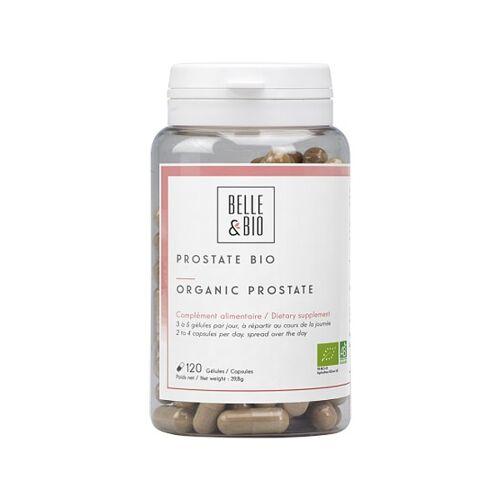 Belle et Bio Prostate Bio 120 Gé...