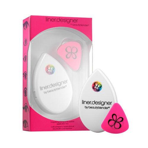 Beauty Blender liner.designer by...