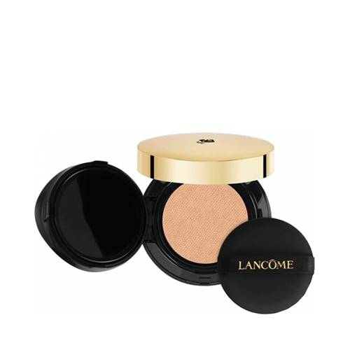 Lancôme Cushion Teint Idole Ultra