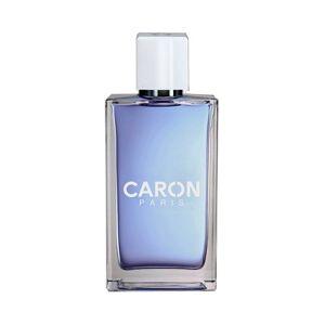 Caron Eau Pure