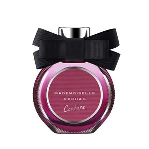 Rochas Mademoiselle Rochas Couture - Publicité