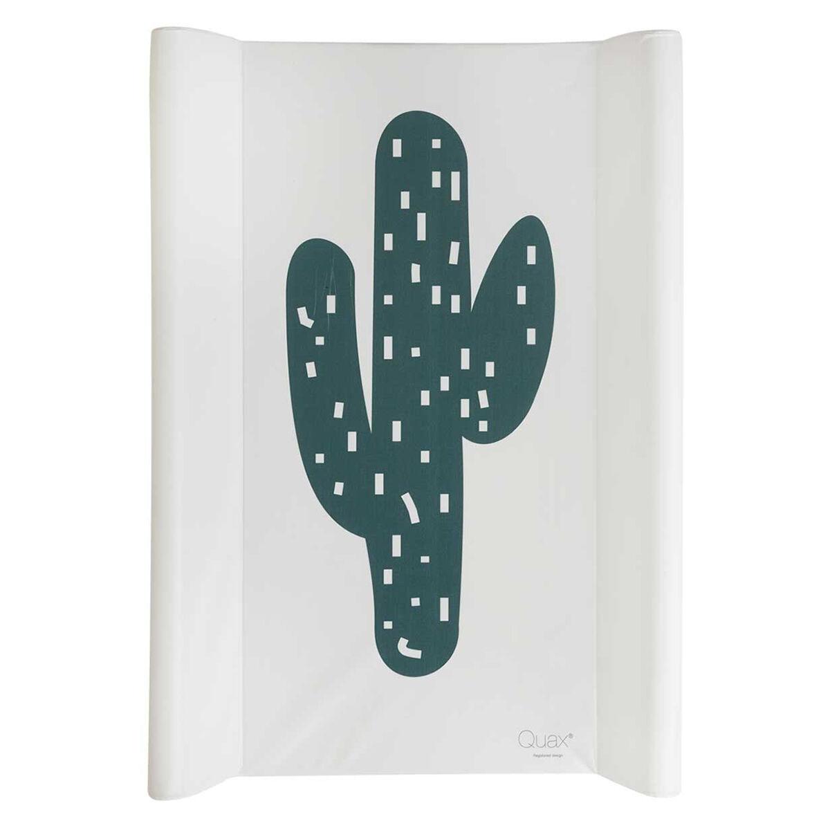 Quax Matelas à Langer - Cactus