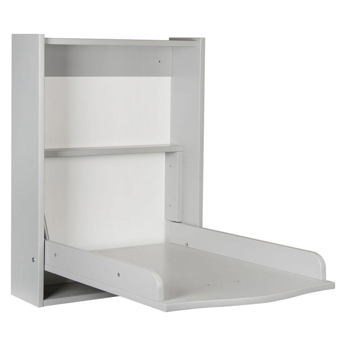 Quax Table à Langer Murale - Griffin Grey
