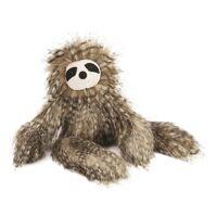 Jellycat Cyril Sloth <br /><b>35.9 EUR</b> L'Armoire De Bébé