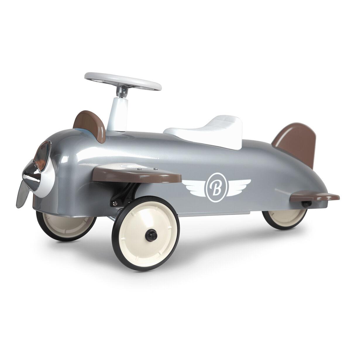 Baghera Porteur Speedster Avion
