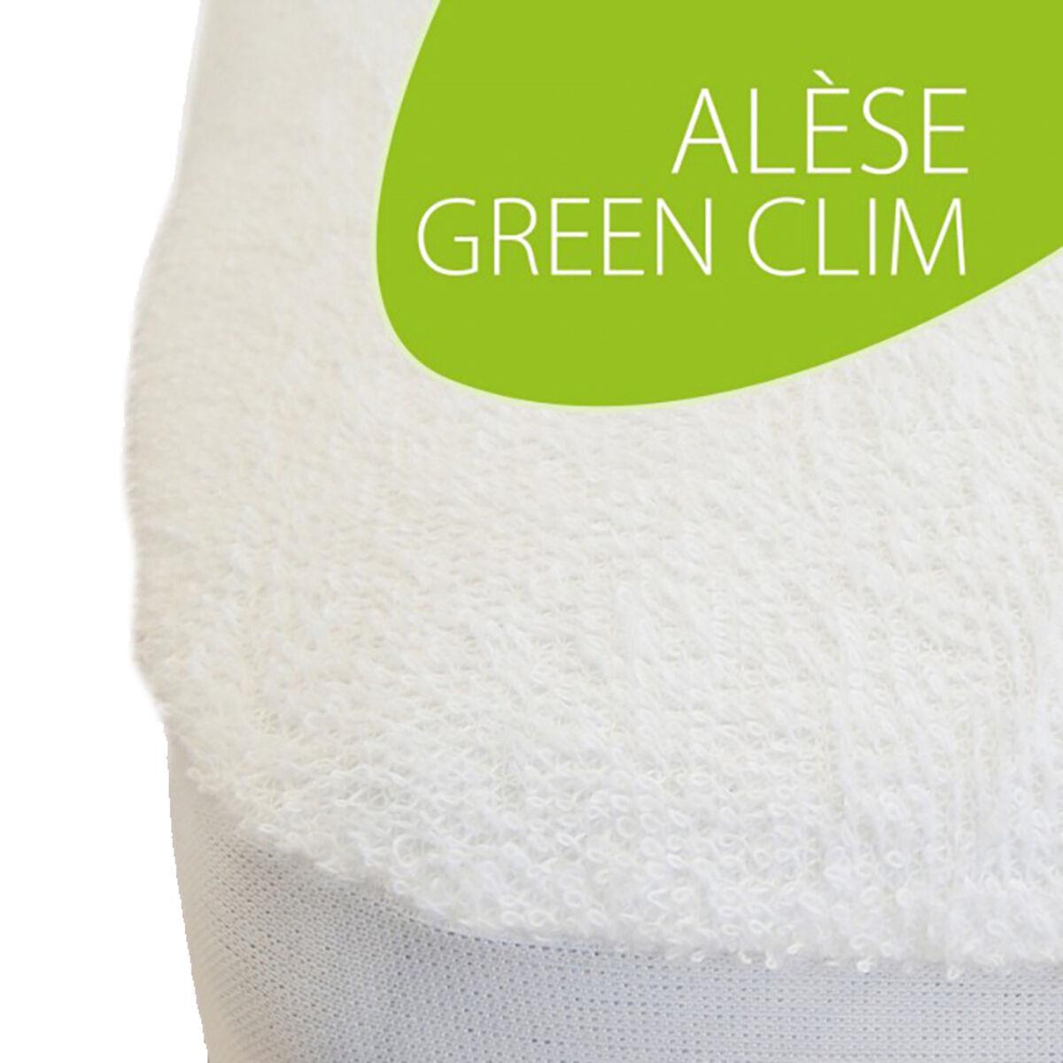 Kadolis Alèse Green Clim - 60 x 120 cm