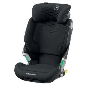 Bébé Confort Siège Auto Kore Pro i-Size Groupe 2/3 - Authentic Black - Publicité
