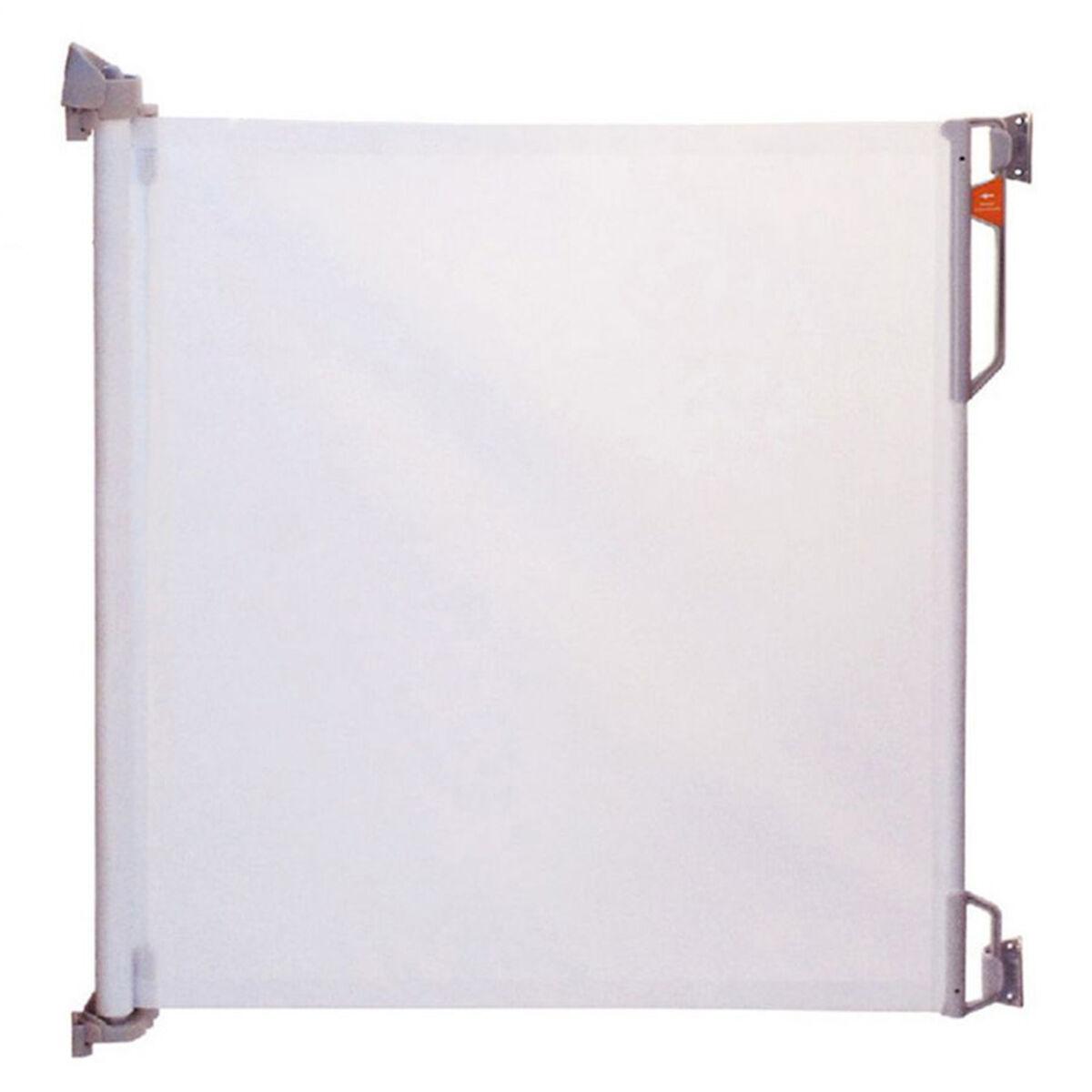 Quax Barrière de Porte Compact - Milk