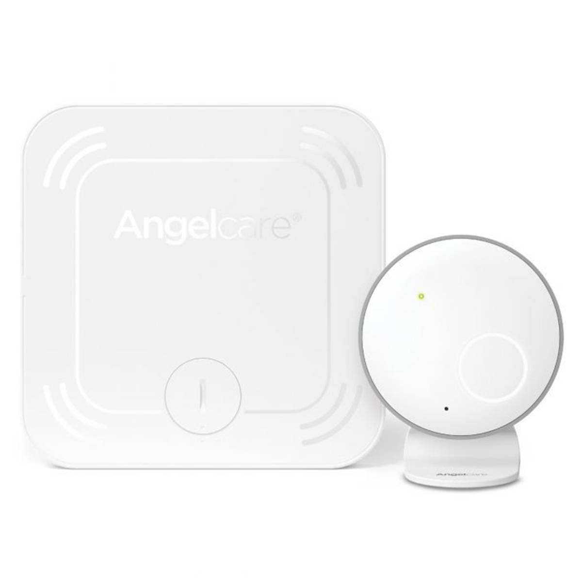 Angelcare Moniteur de Mouvements Sans Fil AC027