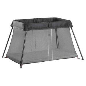 BabyBjörn Lit Parapluie Light - Noir