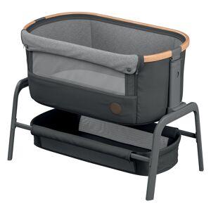 Bébé Confort Berceau Cododo Iora - Essential Graphite - Publicité