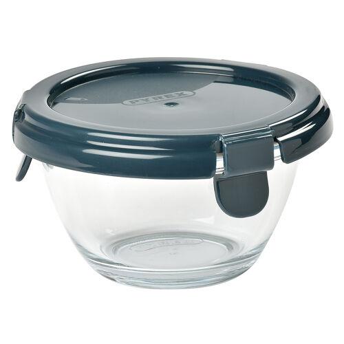 BÉABA Portion Verre Pyrex 200 ml...