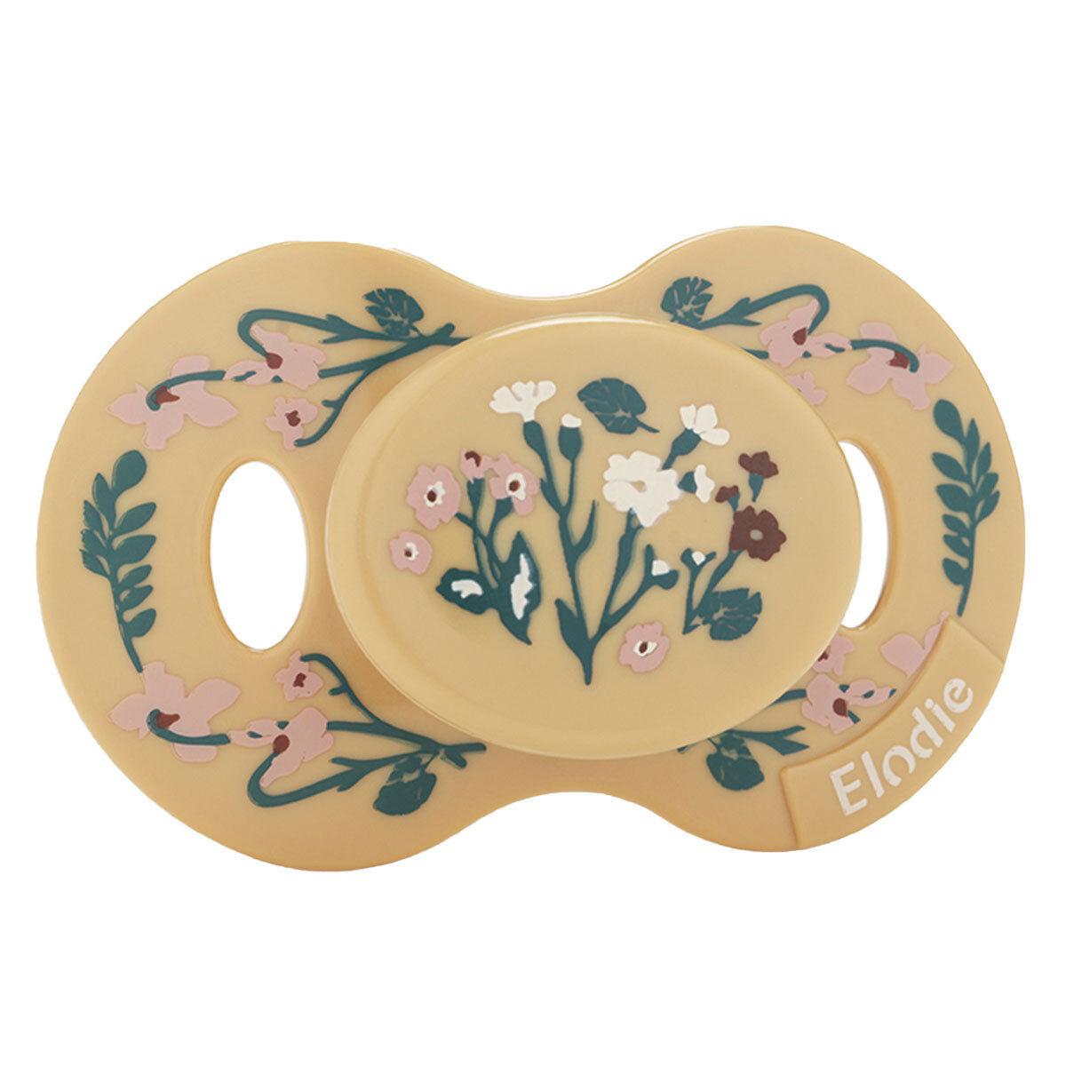 Elodie Details Sucette - Vintage Flower