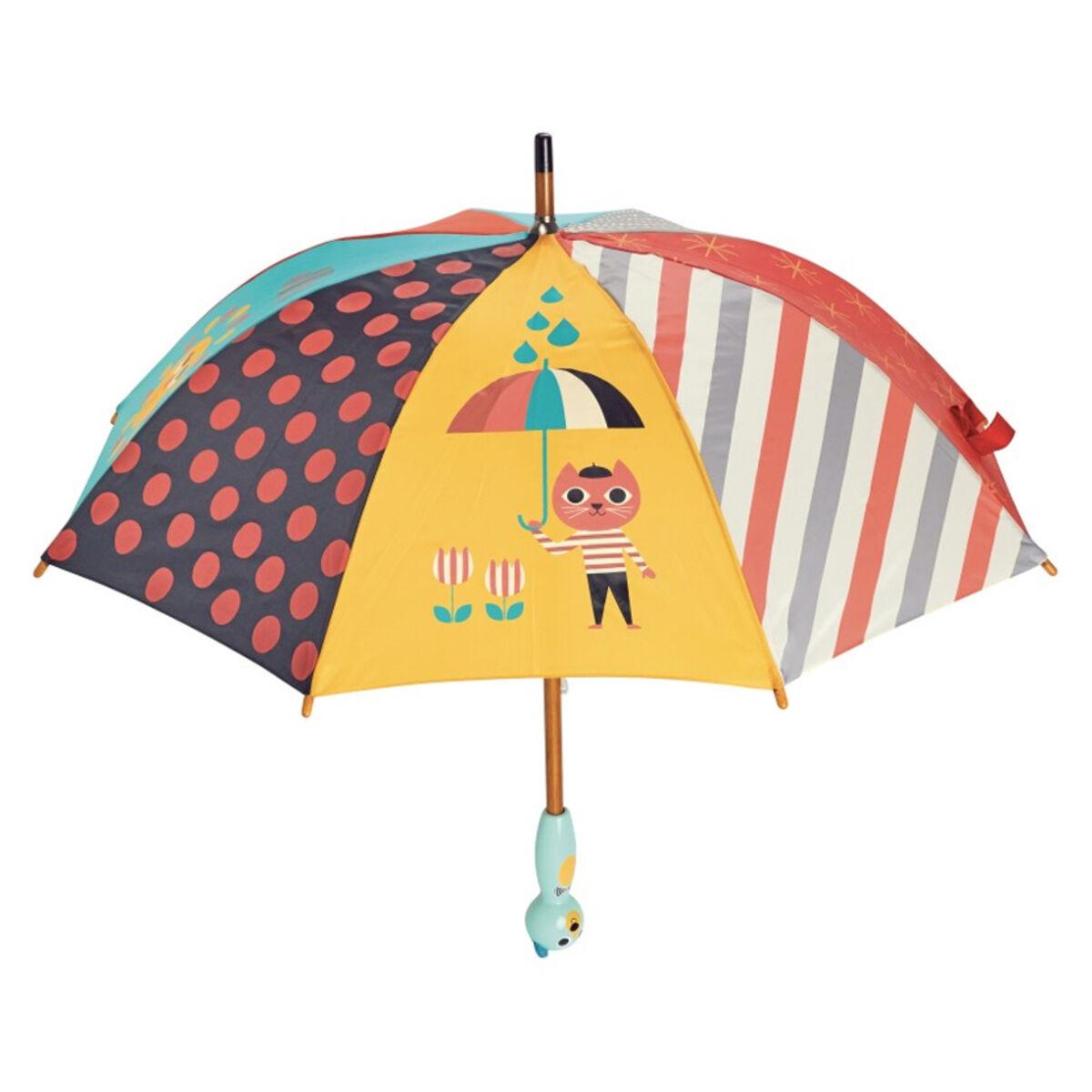 Vilac Parapluie Ingela P. Arrhenius - Ours