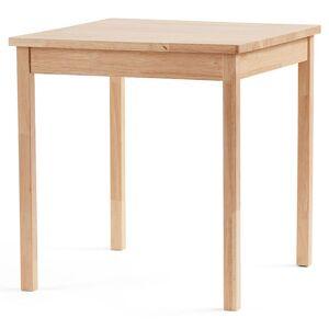 Kid's Concept Table Saga - Publicité