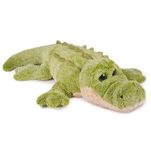Histoire d'Ours Crocodile - Géant - Publicité