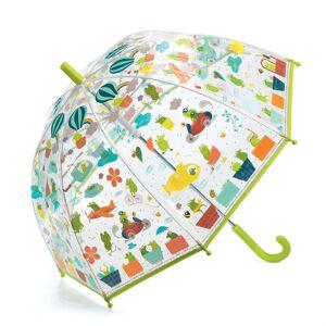 Little Big room Parapluie Grenouillettes - Publicité