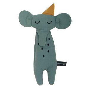Roommate Éléphant en Tissu - Publicité