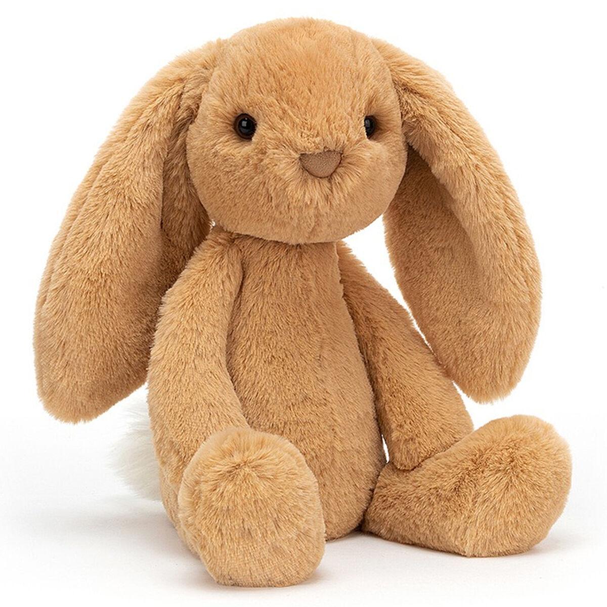 Jellycat Wumper Rabbit