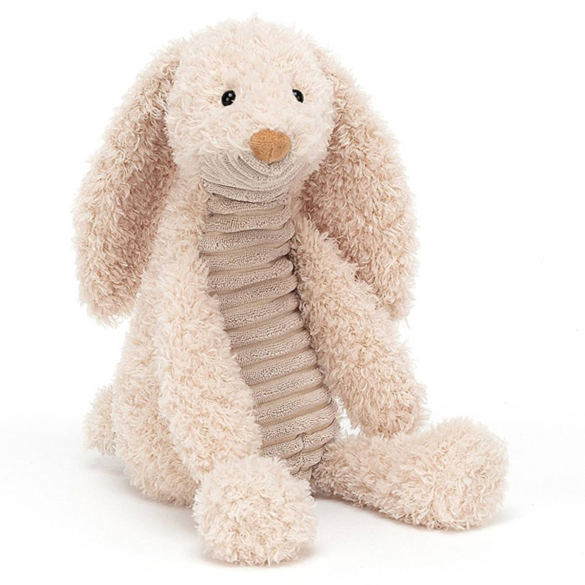 Jellycat Wurly Bunny