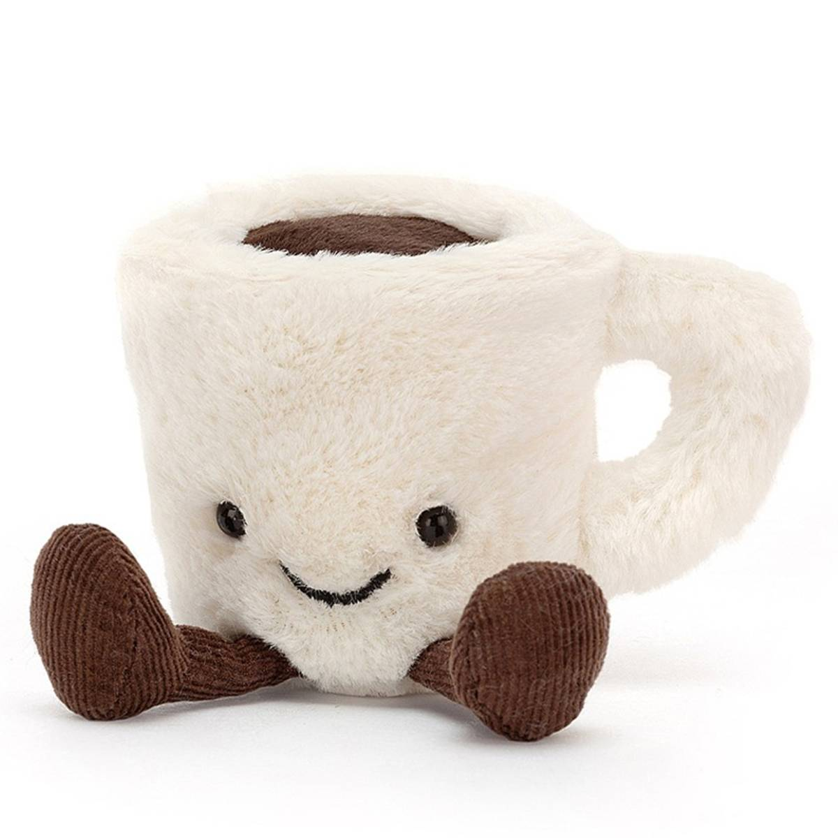 Jellycat Amuseable Espresso Cup - Small