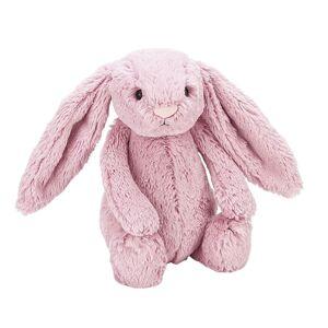 Jellycat Bashful Tulip Bunny - Medium - Publicité