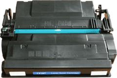 G.E. HPCF287XC/87X (18 000 copies à 5%) - ECO COMPATIBLE