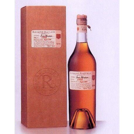 Raymond Ragnaud Cognac 1991 Raym...