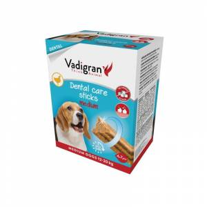 VADIGRAN dental stick
