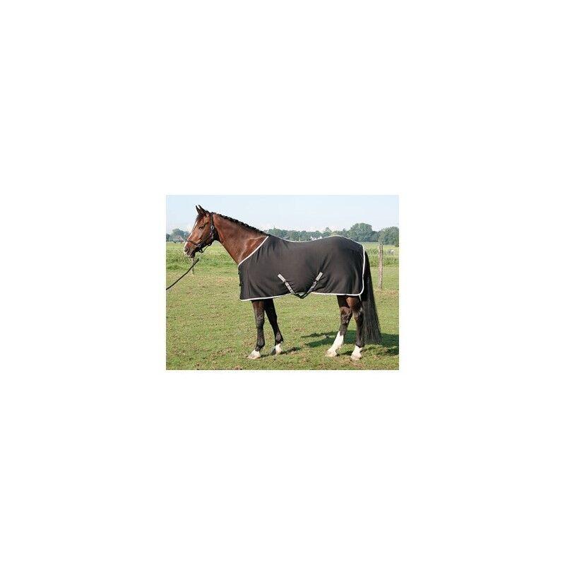 HARRY'S HORSE chemise séchante cooler jersey