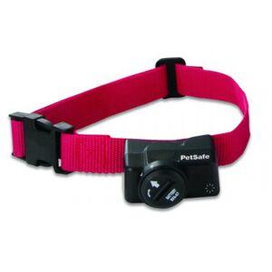 """PETSAFE collier-récepteur supplémentaire add-a-dog® pour le système anti-fugue sans fil wireless pet containmentâ""""¢ - Publicité"""