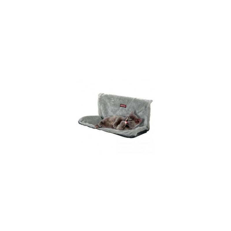 CHADOG DIFFUSION hamac pour chat