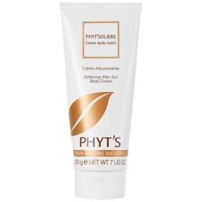 Phyt's Phyts- Crème Adoucissante Après Soleil
