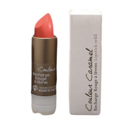 Couleur Caramel - Signature - Recharge Rouge à Lèvres 53 Rose Pop