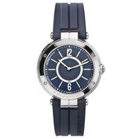 MICHEL HERBELIN Montre Michel Herbelin Newport Connect cadran bleu bracelet caoutchouc bleu 35 mm <br /><b>690.00 EUR</b> Lepage