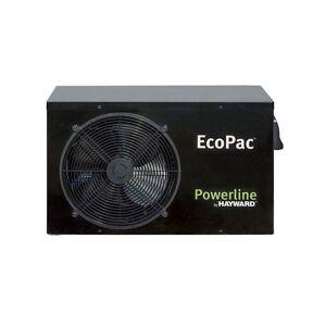 Hayward Pompe à chaleur Powerline Eco pac Hayward - Publicité
