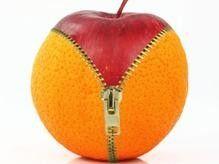 Anti-cellulite - Les Coffrets de l'Herboriste