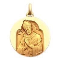 Becker Médaille Becker Saint Gerald <br /><b>375.00 EUR</b> Médaille de Baptême