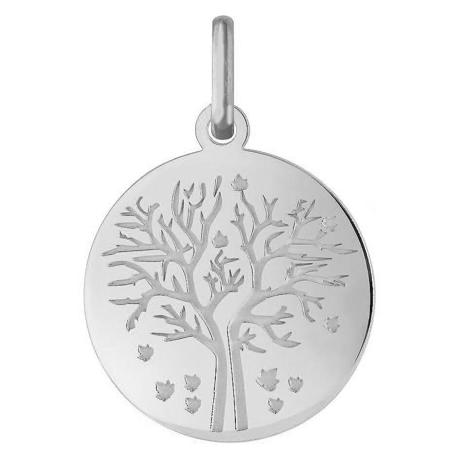 Orféva Médaille l'arbre de vie