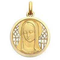 Becker Médaille Becker Santa Madona